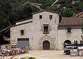 058 Can Morera de la Vall (Sant Andreu de Llavaneres).JPG