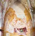 06.1 Katholische Filialkirche St. Johannes und Paulus Pildenau-Ering.png