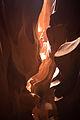 06082013 - Antelope Canyon (9639087015).jpg