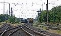 06176 Bf Oberhausen West Anschluss DK.jpg