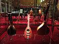 068 Museu de la Música, cordòfons.jpg
