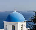 07-17-2012 - Oia - Santorini - Greece - 20.jpg
