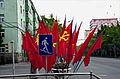 0700 - Nordkorea 2015 - Pjöngjang (22348818554).jpg