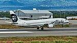 07122015 Alaska Airlines N769AS B734 PANC NAEDIT (40020922205).jpg
