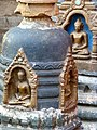 075 Votive Stupas (9221949762).jpg