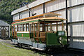 07 Christchurch Stephenson Tram No 1.jpg