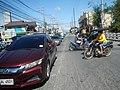 0823Villages Barangays Bulacan Baliuag 32.jpg