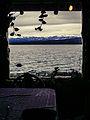 08 - San Carlos de Bariloche (Argentina).jpg