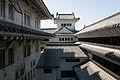090411 Himeji Castle Hyogo pref Japan06s5.jpg