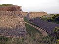 092 Castell de Sant Ferran.jpg