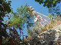 09784jfSan Ildefonso Towers Eagle Cement Doña Remedios Trinidad Bulacan Roadfvf 13.jpg