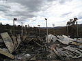 09 vic bushfire damage Steels Creek 02.JPG