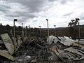 09 vic bushfire damage Steels Creek 02.JPG