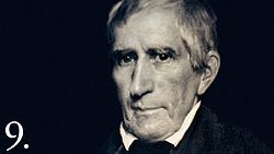 09 william henry harrison.jpg