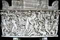 0 Sarcophage d'Achile et Pentesilea - Museo Pio-Clementino (Vatican).JPG