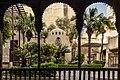 1-Ayman Muhammad Elshaht - Egypt من ساحة بيت السحيمي.jpg