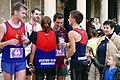 1.1.17 Dubrovnik 2 Run 067 (31884663392).jpg
