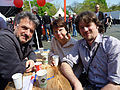 1. Mai 2012 Klagesmarkt216.jpg