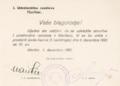 1. umetnostna razstava v Mariboru 1920 (vabilo).png