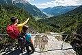 10-Gletschergarten Cavaglia 047.jpg