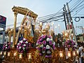 1003Holy Wednesday processions in Baliuag 23.jpg