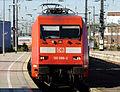 101 098-2 Köln Hauptbahnhof 2015-10-02-02.JPG