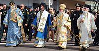 109th Epiphany Celebration in Tarpon Springs.jpg