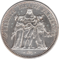 10Francs1965avers.png