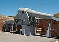 10inch gun - fort glanville.jpg