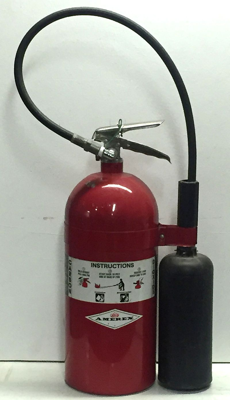 10lb. CO2 Fire Extinguisher.jpg