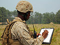 10th Marines battle for Top Gun title, bragging rights 140507-M-PY808-065.jpg