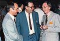 10th int sympo GI mot Rochester 1985.jpg
