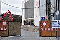 11-12-05-abrisz-deutschlandhalle-by-RalfR-10.jpg