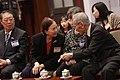 11.20 「第32屆中日工程技術研討會」日本代表團 (26761764589).jpg