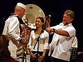 11.8.17 Plzen and Dixieland Festival 079 (36382368852).jpg