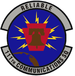111th Communications Squadron.PNG