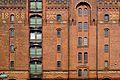1152 Hamburg.JPG