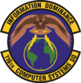 116th Computer Systems Squadron.png