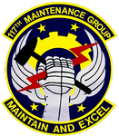 117 Maintenance Gp.png