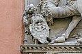 118-Wappen Bamberg Kesslerstr-9.jpg