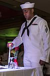118th Hospital Corpsman Ball 160618-M-RP664-022.jpg