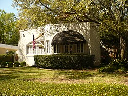 119 Florence Place Mobile AL.JPG