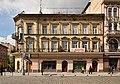 11 Prospekt Svobody, Lviv (05).jpg