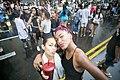 12º Parada LGBT • 13-11-2016 • Niterói (RJ) (25329925889).jpg