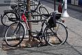 12-06-09-fahrrad-by-ralfr-18.jpg