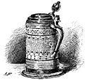 12-DUTCH MUG OF 1653.jpg