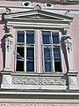 12.Буськ (Палац Бадені.jpg