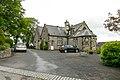 1215823 Former Church School-10.jpg