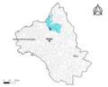 12298-Villecomtal-Canton.png