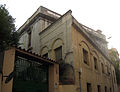 123 Casa Raventós (o Can Nadal), c. Bonaplata 44-52.jpg